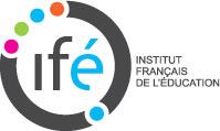 Institut français d'éducation