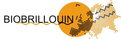 BIOBRILLOUIN-LOGO