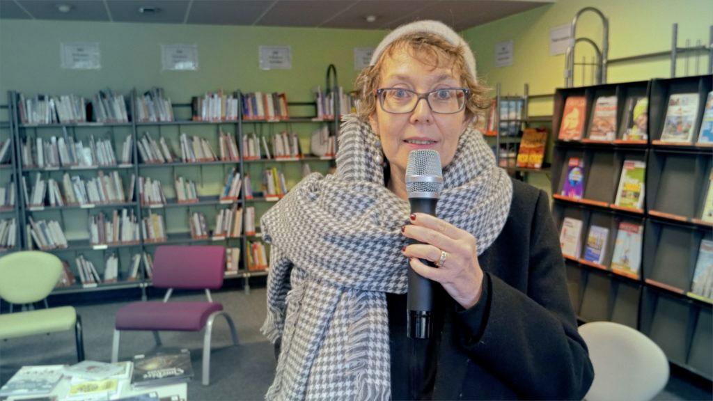 Prix littéraire…pour la Région Auvergne Rhône-Alpes