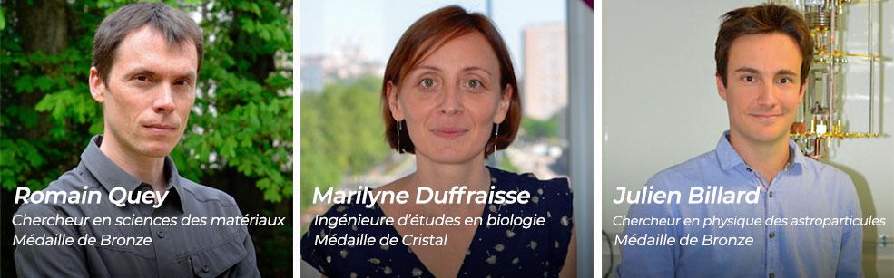 MEDAILLES-CNRS1