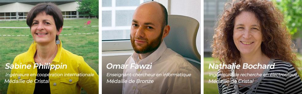 MEDAILLES-CNRS2