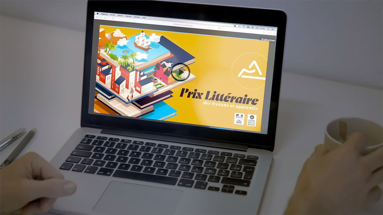 Reportage vidéo Region Auvergne Rhône Alpes