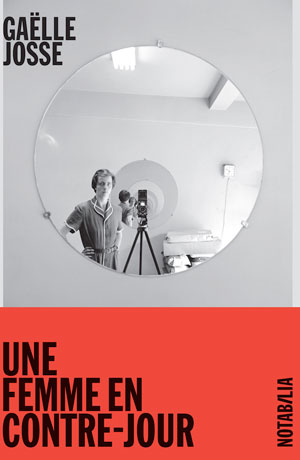fabrice-finotti-reportage-vidéo
