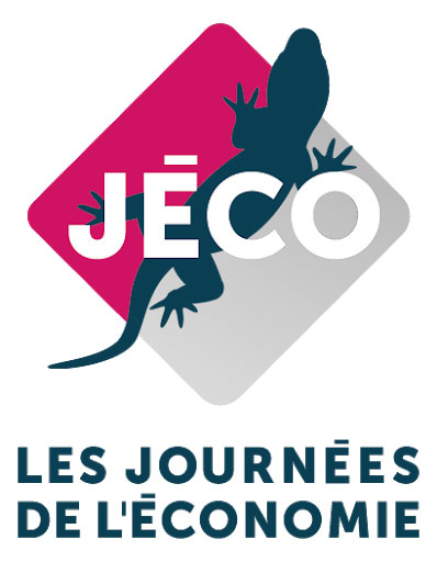 Reportage-JECO