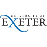 Fabrice Finotti client Exeter University