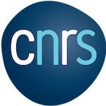 Fabrice Finotti clients CNRS