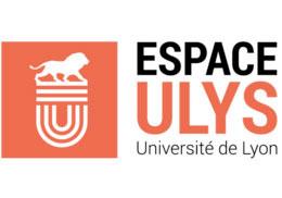 Ulys Université de Lyon